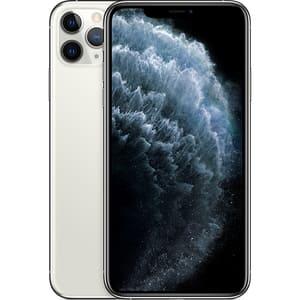 Telefon APPLE iPhone 11 Pro Max, 64GB, Silver