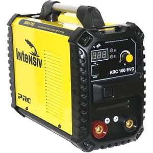 Invertor de sudura INTENSIV Arc 160 Evo, MMA, 160A, electrod 1.6-4.0 mm
