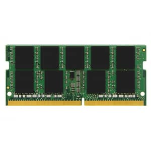Memorie laptop Kingston KVR24S17S8/8, 8GB DDR4, 2400Mhz, CL17