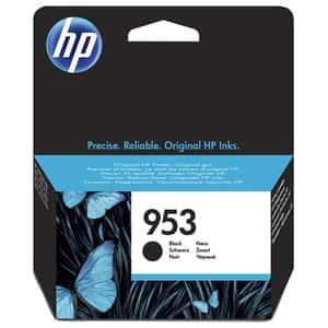 Cartus HP 953 (L0S58AE), negru