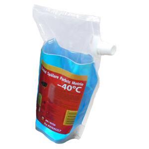 Lichid iarna de parbriz MOTRIO 8671094229, 5l, -40C