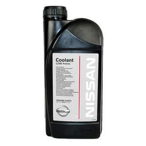 Antigel concentrat NISSAN, 1L