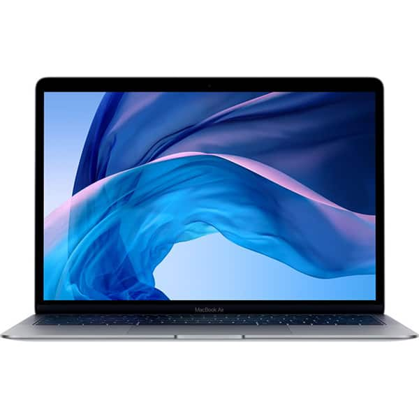 "Laptop APPLE MacBook Air 13 mre92ro/a, Intel Core i5 pana la 3.6GHz, 13.3"" IPS Retina, 8GB, SSD 256GB, Intel UHD Graphics 617, macOS Mojave, Layout RO, Space Gray"