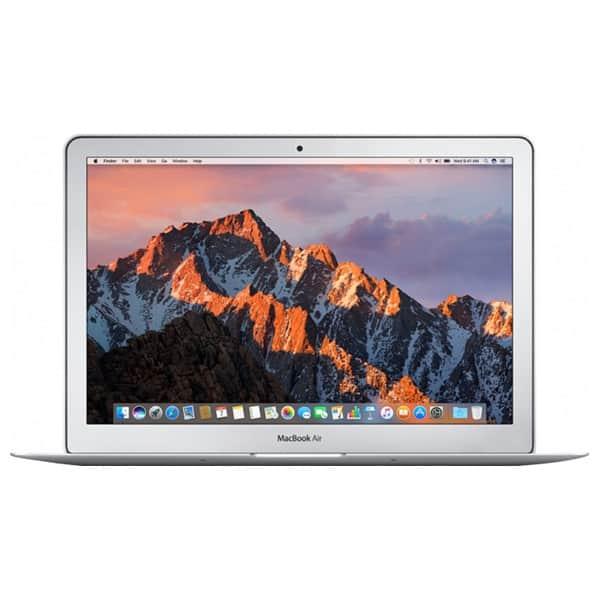 """Laptop APPLE MacBook Air mqd32ze/a, Intel® Core™ i5 pana la 2.9GHz, 13.3"""", 8GB, 128GB, Intel HD Graphics 6000, macOS Sierra  - Tastatura layout INT"""
