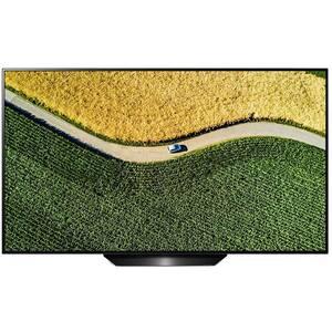 Televizor OLED Smart LG OLED65B9PLA, Ultra HD 4K, HDR, 165 cm