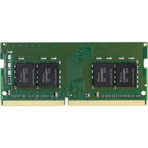 Memorie laptop KINGSTON, 8GB DDR4, 2666MHz, CL19, KVR26S19S8/8