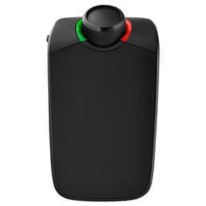 Car Kit Minikit Neo2 HD, PARROT PF420101, Black
