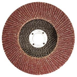 Disc lamelar frontal MTX 740739, 180 x 22.2 mm, P 40