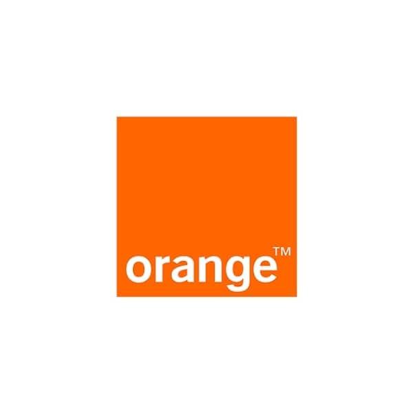 Reincarcare cartela Orange