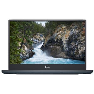 "Laptop DELL Vostro 5490, Intel Core i5-10210U pana la 4.9GHz, 14"" Full HD, 8GB, SSD 256GB, Intel UHD Graphics, Ubuntu, gri"