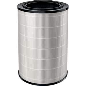 Filtru purificator Hepa NanoProtect PHILIPS FY4440/30