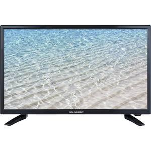 Televizor LED SCHNEIDER LED24-SC510K, Full HD , 60 cm