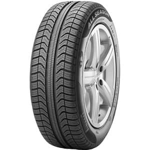 Anvelopa all season PIRELLI CINTURATO ALL SEASON 185/55R15 82H