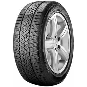 Anvelopa iarna PIRELLI SCORPION WINTER XL 255/55R18 109V