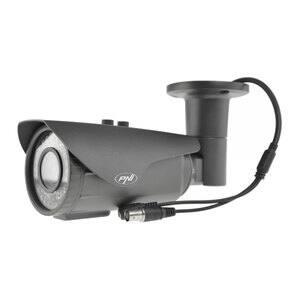 Camera supraveghere video PNI 1002CM
