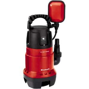 Pompa submersibila EINHELL GC-DP 7835, 780 W