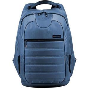 """Rucsac laptop PROMATE Zest, 15.4"""", albastru"""