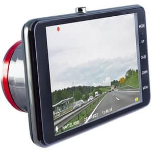 "Camera auto DVR NAVITEL R800, 4"", Full HD, G-Senzor"