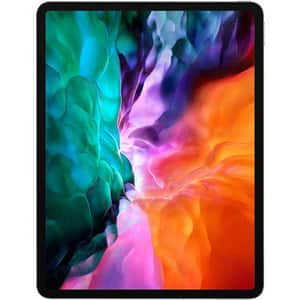 "Tableta APPLE iPad Pro 11"" (2020), 128GB, Wi-Fi + 4G, Space Gray"