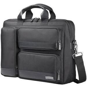 "Geanta laptop ASUS Atlas BC350, 15.6"", negru"