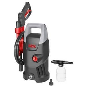 Aparat de spalat cu presiune SKIL F0150761AA, 1400W, 105bar, 370l/h