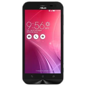 Telefon ASUS ZenFone Zoom ZX551ML 64GB Black