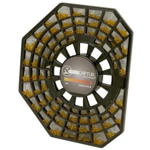 Filtru NanoCaptur pentru purificator ROWENTA XD6081F0