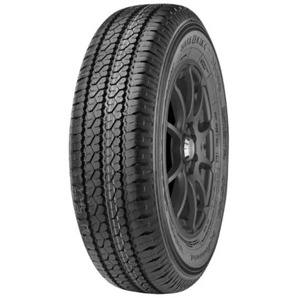 Anvelopa vara Royal Black 185/75R16C 104/102R ROYAL COMMERCIAL MS