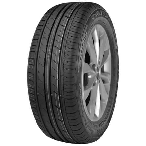 Anvelopa vara Royal Black 205/50R17  93W ROYAL PERFORMANCE XL ZR MS