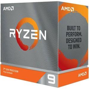 Procesor AMD Ryzen 9 3950X, 3.5GHz/4.7GHz, Socket AM4, 100-100000051WOF