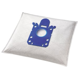 Kit XAVAX AE 03: 4 saci + 1 microfiltru