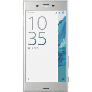 Telefon SONY Xperia XZ 32GB, Platinum