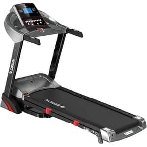 Banda de alergat ORION Sprint C5, viteza maxima 16km/h, greutate maxima 130kg