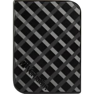 SSD portabil VERBATIM Store 'n' Go Mini 53237, 1TB, USB 3.2, negru