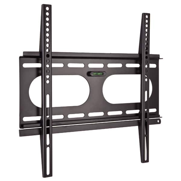 "Suport perete CINEMOUNT MF3720, Fix, 26-46"", 50Kg, negru"