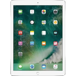 "Tableta APPLE iPad Pro, 10.5"", 512GB, 4GB RAM, Wi-Fi + 4G, Silver"