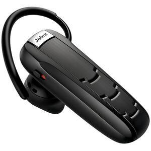 Casca Bluetooth JABRA Talk 35, negru