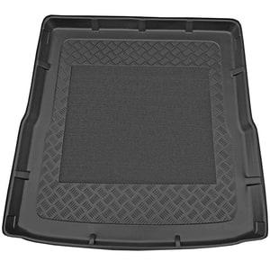 Protectie portbagaj POLCAR VW Golf 7 Break 2014 - 2019