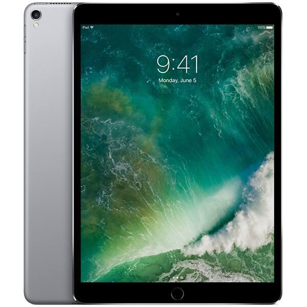 "Tableta APPLE iPad Pro, 12.9"", 64GB, 4GB RAM, Wi-Fi+4G, Space Gray"