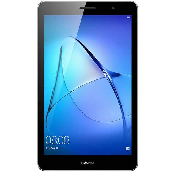 "Tableta HUAWEI Mediapad T3 9.6"", 16GB, 2GB RAM, Wi-Fi, Black"