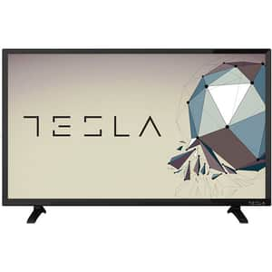 Televizor LED TESLA 40S306BF, Full HD, 101 cm