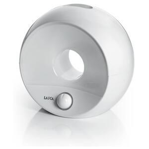 Umidificator cu abur rece LAICA HI3011, 1.8l, alb