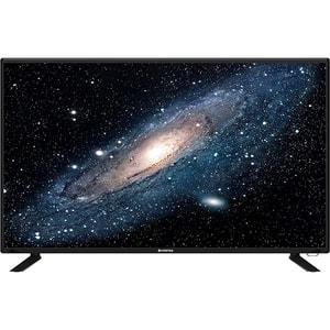 Televizor LED VORTEX V40ZS05DCF, Full HD, 101 cm