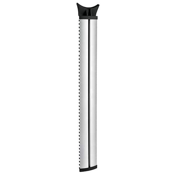 Coloana cablu VOGEL'S NEXT 7840, 100cm