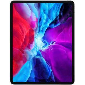 "Tableta APPLE iPad Pro 12.9"" (2020), 128GB, Wi-Fi, Silver"