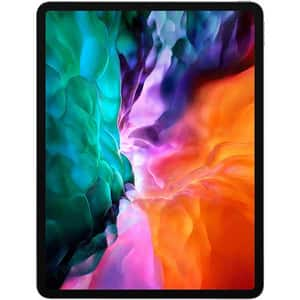 "Tableta APPLE iPad Pro 12.9"" (2020), 256GB, Wi-Fi, Space Gray"