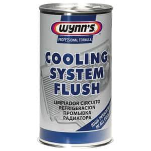 Solutie de curatat sistem racire WYNN'S WYN45944, 0,325l