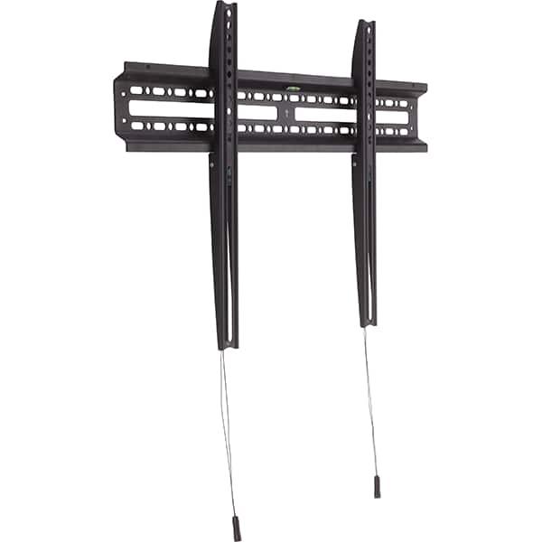 "Suport TV perete CINEMOUNT X61F, fix, 37-65"", 60Kg, negru"