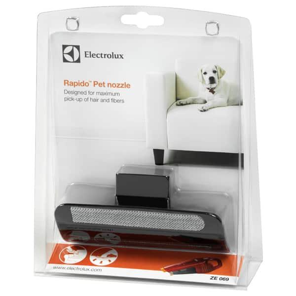 Perie ELECTROLUX Pet Nozzle ZE069